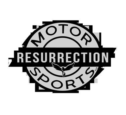 Resurrection Motorsports Auto Repair 8430 County Rd Ee