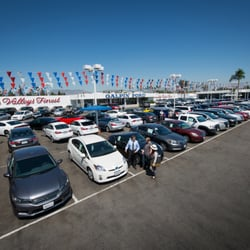 Galpin Ford - 397 Photos & 629 Reviews - Car Dealers - 15505 Roscoe