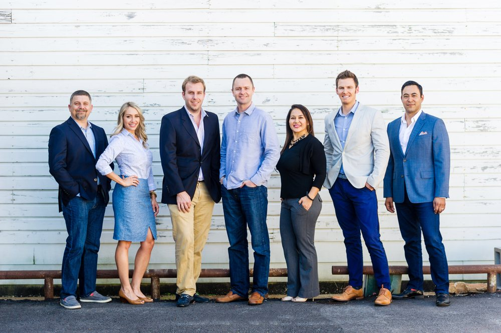 Vincent Biondillo - Norhill Realty