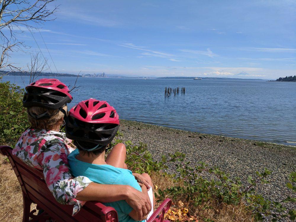 Bike Barn Rentals
