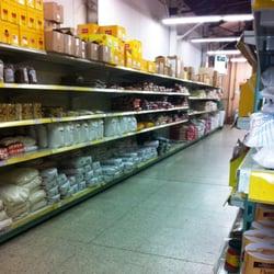 paris store 12 photos 27 avis supermarch s 8 boulevard ir ne joliot curie v nissieux. Black Bedroom Furniture Sets. Home Design Ideas