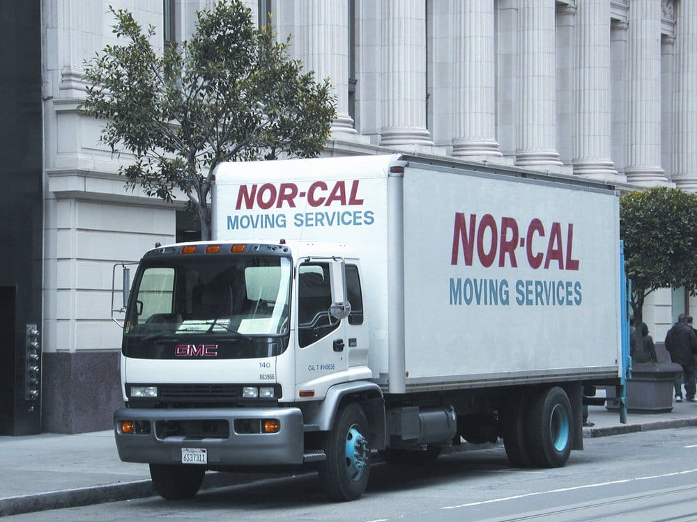Nor Cal Moving Services  Removals  San Leandro, Ca. Ipad Remote Desktop Mac Online Physics Tutors. Sparkman Funeral Home Dallas Hp Support No. Cars That Start With O Why Does My Cat Wheeze. Residential Real Estate Investors. Website Services For Small Businesses. Storage Weatherford Tx Vmware Data Protection. Cleveland Mortgage Companies. Storage In Birmingham Al Hot Sauce Crossovers