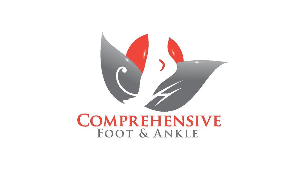 Comprehensive Foot & Ankle Centers: 9407 Westport Rd, Louisville, KY