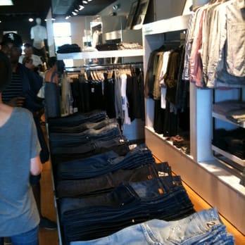 154d57b9df1 JOE S Jeans Premium Outlets - 31 Reviews - Women s Clothing - 5630 ...