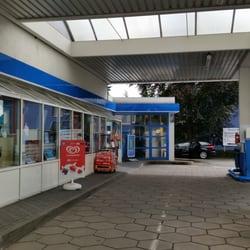 Aral Tankstelle Request A Quote Car Wash Kurt Schumacher Damm