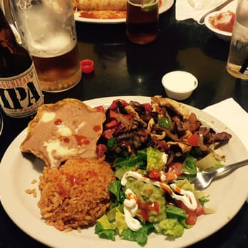 Mexican Food Clearlake Ca