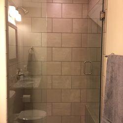 Bathroom Fixtures Kansas City jericho home improvements - 20 photos - contractors - 1954