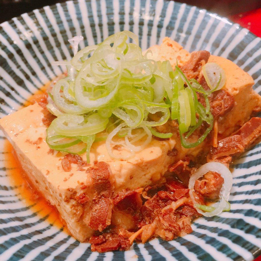 Yamatoya