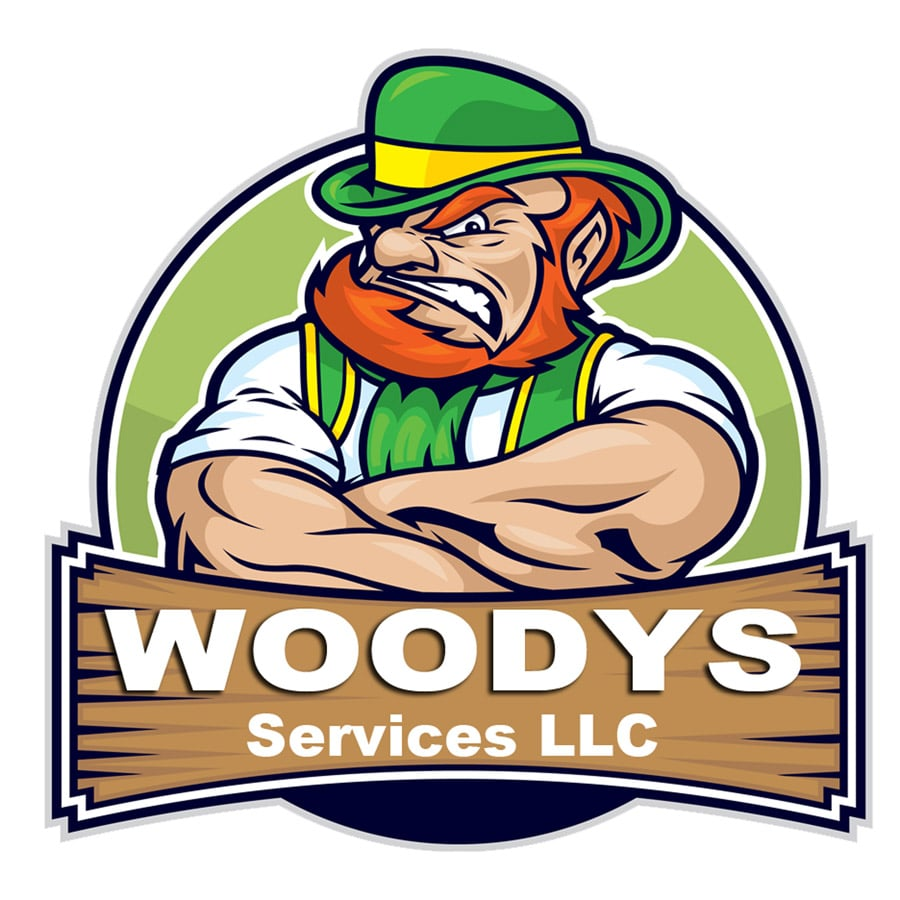A Woody's Services: 4 Oak Dr, Tabernacle, NJ