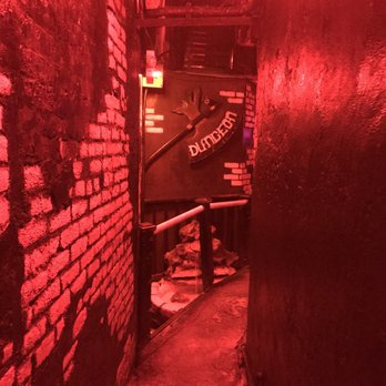 The Dungeon 86 Photos Amp 214 Reviews Dive Bars 738