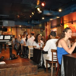 Singles events raleigh nc