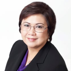 Neripaz reyes legacy real estate associates 11 avis for Agence chabut brive