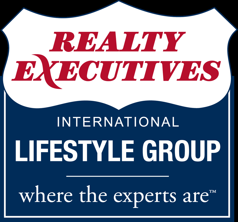 Realty Executives Lifestyle Group - Get Quote - Real Estate Services ...