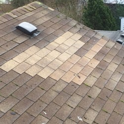 Photo Of West Seattle Roofing   Seattle, WA, United States. Repair