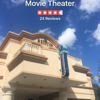 majestic 11 movie theater 28 reviews cinema 940 14th
