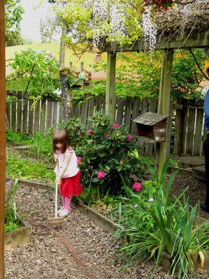 Corvallis Montessori School - Elementary Schools - 2730 NW Greeley ...