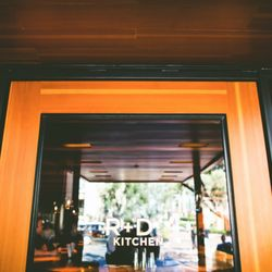R+D Kitchen - Order Online - 921 Photos & 1148 Reviews - American ...