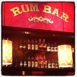 Photo Of Paladar Latin Kitchen U0026 Rum Bar   Annapolis, MD, United States