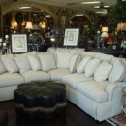 Second Home 28 Photos Used Vintage Consignment 2267 Nw Living Room Furnitures San Antonio Furniture Hill Country Interiors Tx 78248