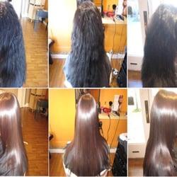 iHairbook Studio - 112 Photos & 109 Reviews - Hair Salons ...