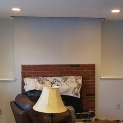 Touch Of Class Painting And Handyman Service 1513 Photos