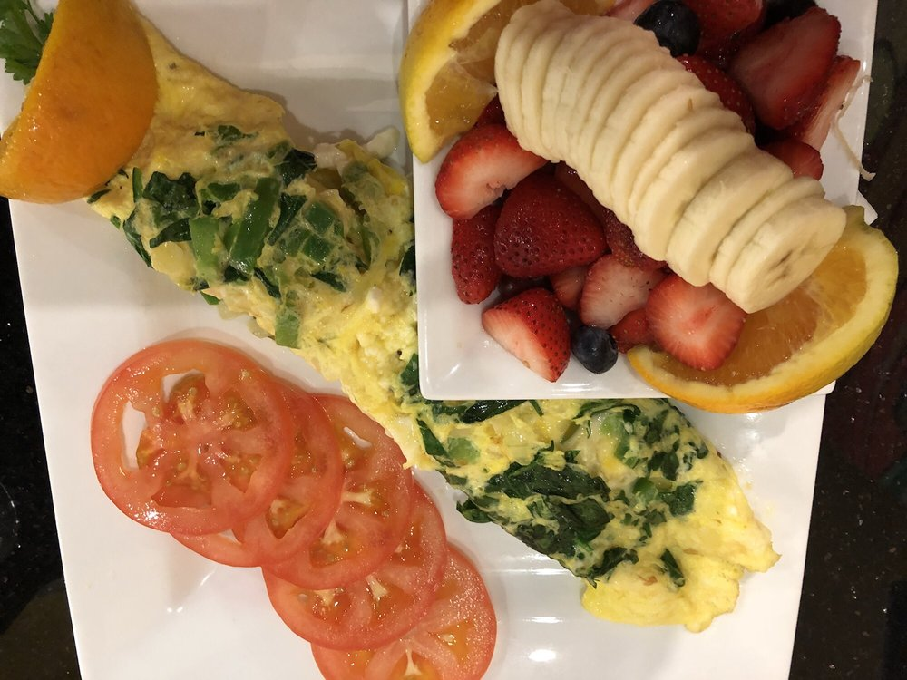 Keke's Breakfast Cafe: 3235 Port St Lucie Blvd, Port St. Lucie, FL