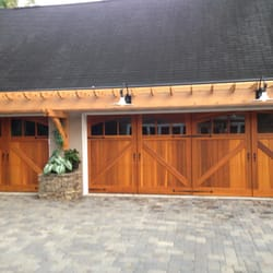 Charming Photo Of Overhead Door Company Of Atlanta   Peachtree Corners, GA, United  States.