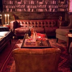 rec room furniture. Photo Of The Rec Room - Chicago, IL, United States Furniture