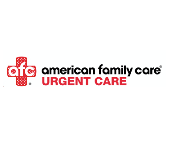 AFC Urgent Care Pennsauken: 6630 S Crescent Blvd, Pennsauken Township, NJ