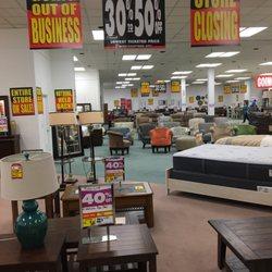 60b7cd35716eb Bon-Ton - 24 Photos - Department Stores - 1090 Union Rd.