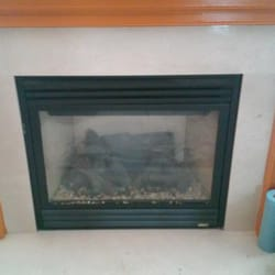 Wammoth Services - 10 Photos - Fireplace Services - 3360 Post ...