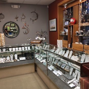 Photo Of Ava Jewelers Lancaster Oh United States Tons Pretty
