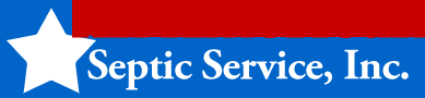 All American Septic Service: Imlay City, MI