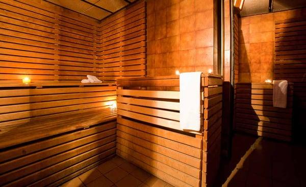 sauna corinto closed gay bars carrer pelai 62 el raval barcelona spain phone number. Black Bedroom Furniture Sets. Home Design Ideas