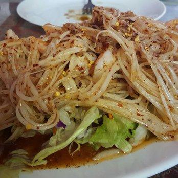 Bangkok 9 Thai-Chinese Food - Order Food Online - 141 Photos