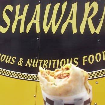 Mr Shawarma 102 Photos 124 Reviews Middle Eastern 655