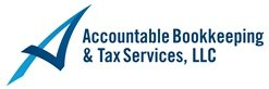 Accountable Bookkeeping & Tax Services: 10579 165th St W, Lakeville, MN