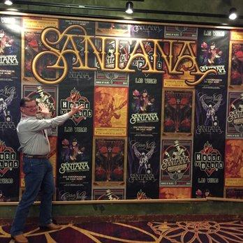 mandalay bay resort & casino - 2804 photos & 2576 reviews - hotels