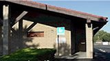 Stanislaus County Free Library: 4801 Kersey Rd, Denair, CA