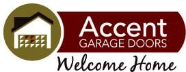 Accent Garage Doors: 1347 Embassy Way, Salt Lake City, UT
