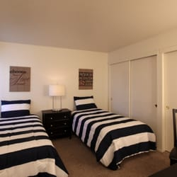 Photo Of Aspen Village Apartments   Davis, CA, United States. Bedroom B Is