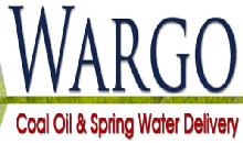 Wargo Coal & Oil: 209 N Kennedy Dr, McAdoo, PA