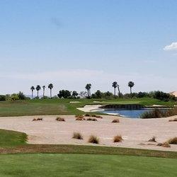 Photo Of Bear S Best Las Vegas Nv United States