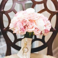 Photo of Rockville Florist & Gift Baskets - Rockville, MD, United States. Wedding