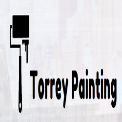 Torrey Painting: 419 Mchenry Valley Rd, Almond, NY