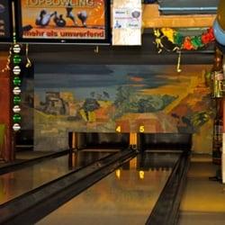 bowling lounge berlin geschlossen bowling kegeln mauritiuskirchstr 3 lichtenberg. Black Bedroom Furniture Sets. Home Design Ideas