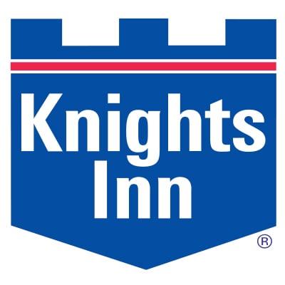 Knights Inn Ft. Smith: 3810 Towson Ave., Fort Smith, AR