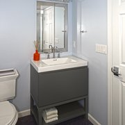Photo Of Best Plumbing Tile Stone Yorktown Heights Ny United States