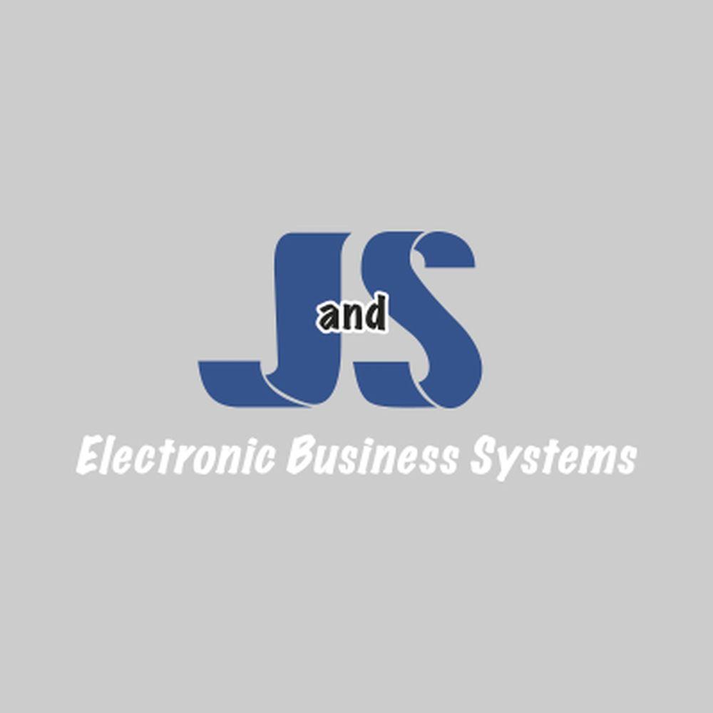 J & S Electronic Business Systems: 878 Jefferson St, Burlington, IA