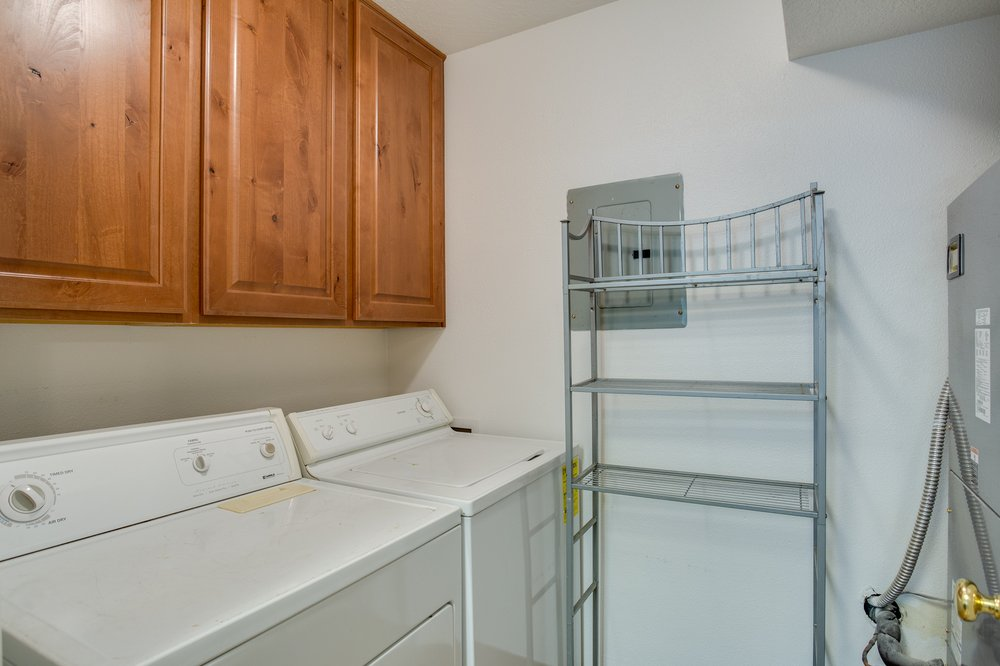 apartments saint george ut united states washer and dryer in each
